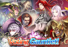 Voting Gauntlet Destructive Forces.png