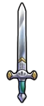 Weapon Panther Sword.png