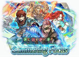 Banner Focus Focus Mercenary Matchups.jpg