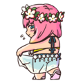 Gunnthra beaming smile pop02.png