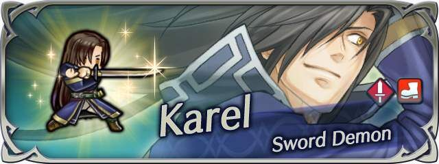 Hero banner Karel Sword Demon 2.jpg