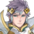 Hrid Icy Blade Face FC.webp