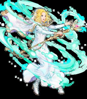 Natasha Sacred Healer BtlFace C.webp