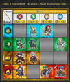 News Legendary Heroes Table Marth.png