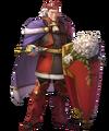 Rudolf Emperor of Rigel Face.webp