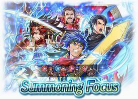 Banner Focus Focus New Power May 2021.jpg