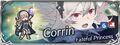 Hero banner Corrin Fateful Princess 2.jpg