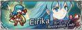 Hero banner Eirika Restoration Lady 2.jpg