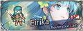 Hero banner Eirika Restoration Lady 3.jpg