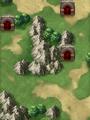 Map V0211.webp
