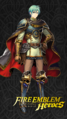 Small Fortune Ephraim.png