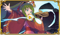 Video thumbnail Tiki Legendary Dragon.png