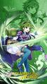 A Hero Rises 2020 Nino Pale Flower.png