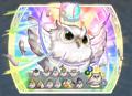 April Fools Legendary Owl Summoning Event.png