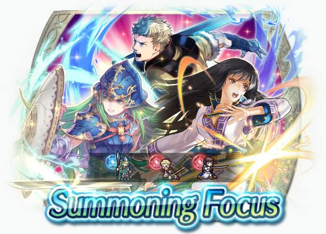 Banner Focus Focus Heroes with Wrath.png