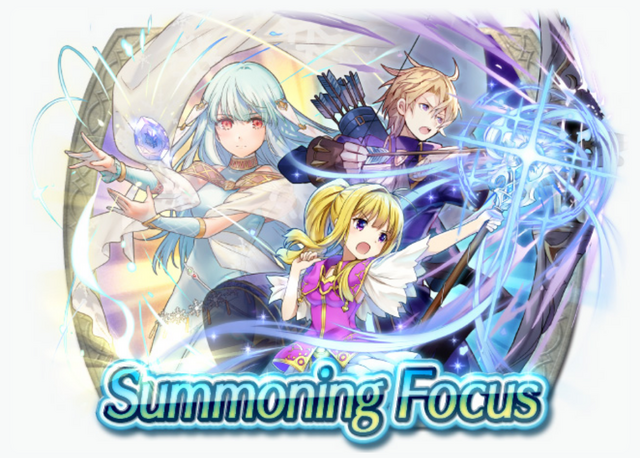 Banner Focus Focus Tempest Trials Breath of Destiny.png