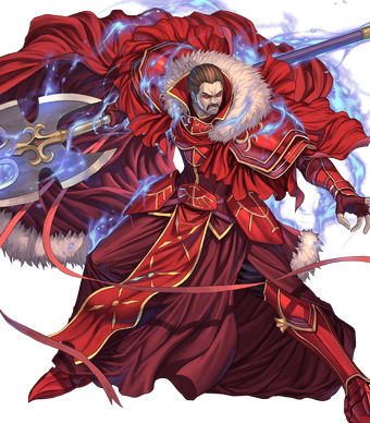 Hardin Dark Emperor BtlFace.webp