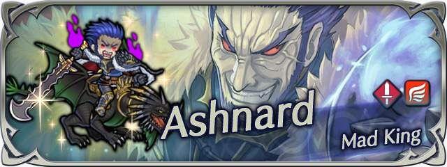 Hero banner Ashnard Mad King.jpg