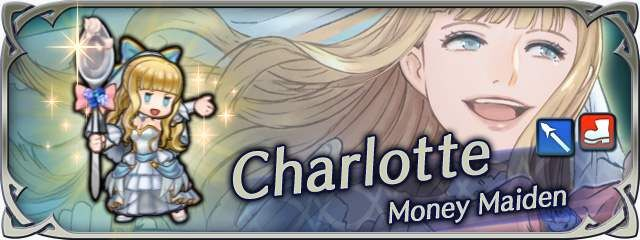 Hero banner Charlotte Money Maiden 2.jpg