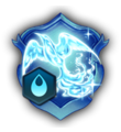 Icon LegendWater.png