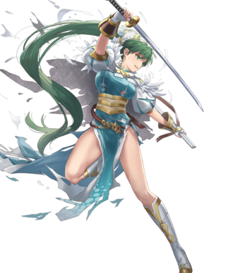 Lyn Lady of the Plains Resplendent BtlFace D.webp