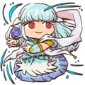 Ninian oracle of destiny pop04.png