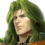 Travant King of Thracia Face FC.webp