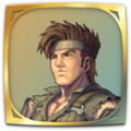 CYL Cord Mystery of the Emblem New Mystery of the Emblem.png