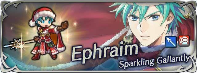 Hero banner Ephraim Sparkling Gallantly.jpg