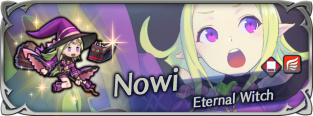 Hero banner Nowi Eternal Witch.png