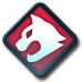 Icon Class Red Beast.png