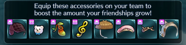 News Forging Bonds The Fire Within Bonus Accessories.jpg
