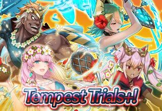Tempest Trials A Promise of Joy 2.jpg