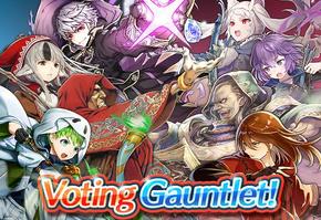 Voting Gauntlet Hood-Up Throwdown.png