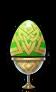 Weapon Muninns Egg.png