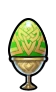 Weapon Muninns Egg.png
