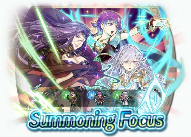 Banner Focus Focus Heroes with Ploy Skills.png