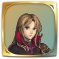 CYL Clarisse Mystery of the Emblem New Mystery of the Emblem.png