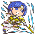 Catria mild middle sister pop04.png