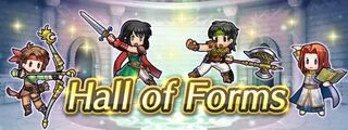 Hall of Forms 18.jpg