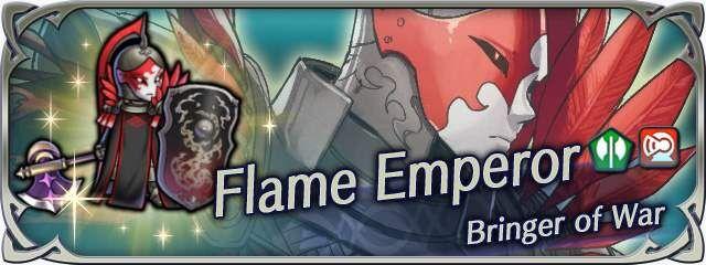 Hero banner Flame Emperor Bringer of War.jpg