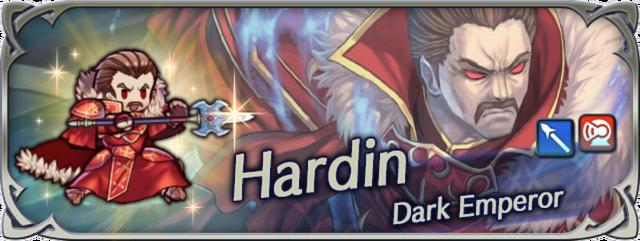 Hero banner Hardin Dark Emperor.png