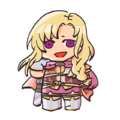 Luise lady of violets pop01.png