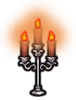 Weapon Candelabra.png