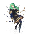 Flayn Playing Innocent BtlFace D.webp