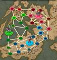 Grand Conquests 9 Battle 2.png