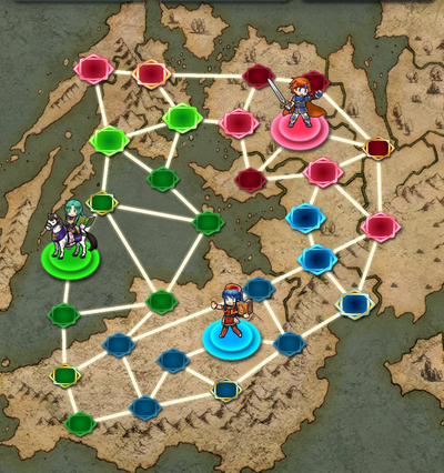 Grand Conquests 9 Battle 2.png