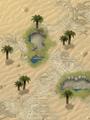 Map S2043.webp
