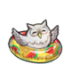 News emote Feh floatie right.png