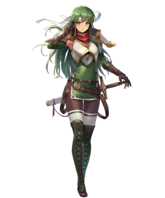Palla Eldest Whitewing Face.webp